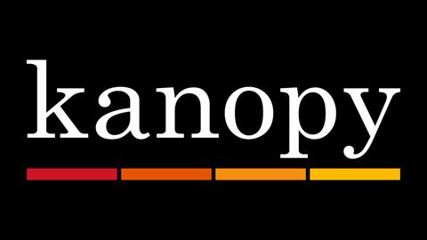 Kanopy Streaming Movies