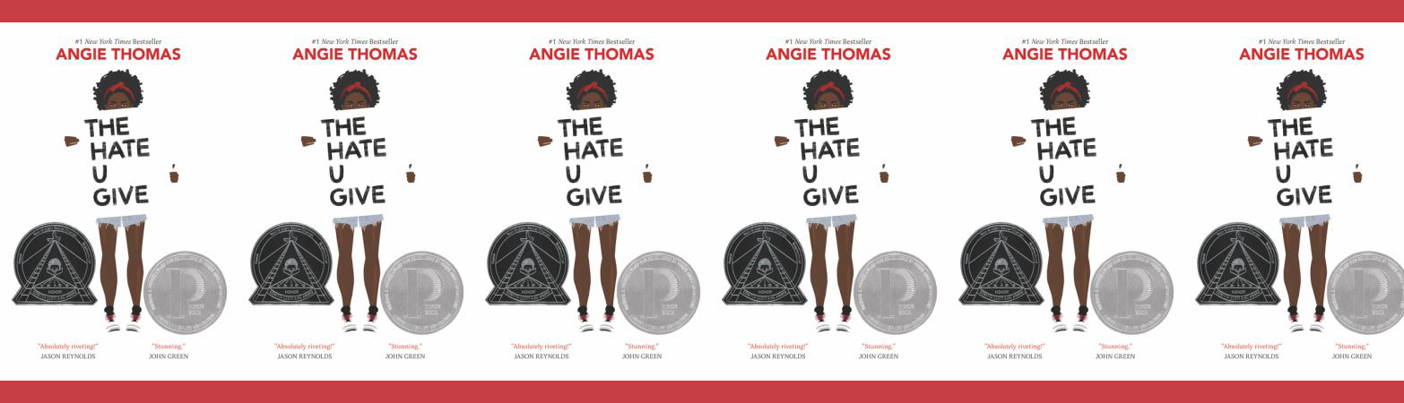 Juneteenth book discussion