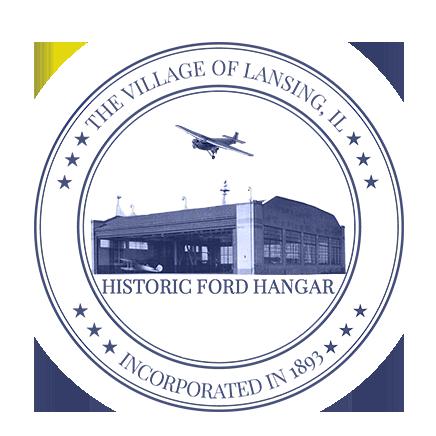 Lansing Hometown Heroes Banner Program