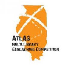Atlas Geocaching