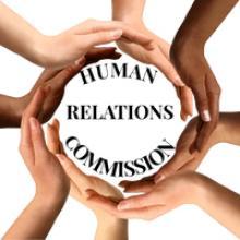 human-relations-commission logo